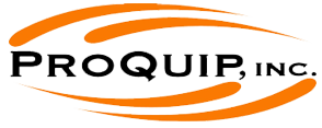ProQuip Inc. Mixing Solutions