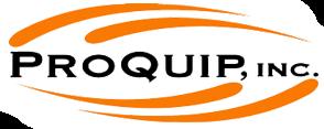 ProQuip Inc. Mixing Solutions