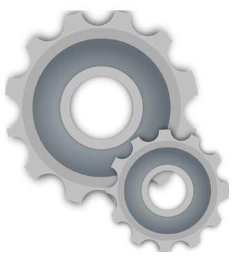 Proquip-industrial-mixers-gears