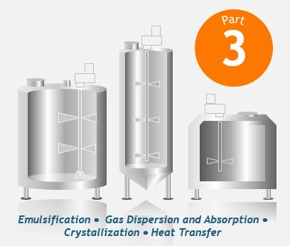 Proquip-industrial-mixers-tank-design-part3-emulsification-gas_dispersion_absorption-crystallization-heat_transfer