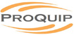 ProQuip INDUSTRIAL TANK AGITATORS