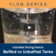 Feature image for Industrial Mixing Basics Vlog - Baffled vs Unbaffled Tank Configurations