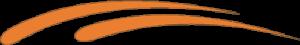 Proquip Inc. partial mark
