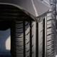 Photo of Tire Tread