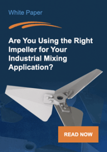 White Paper - Impeller Applications
