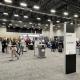 Photo of FEW Ethanol Show 2021 Lobby
